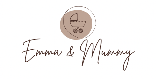 Emma & Mummy